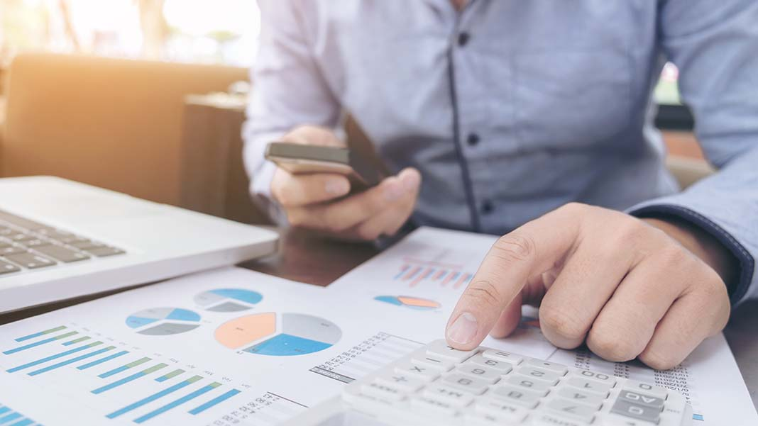 How To Reduce Your Business Costs