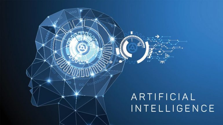 Artificial Intelligence: The Future is Here
